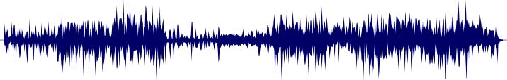 waveform of track #152080