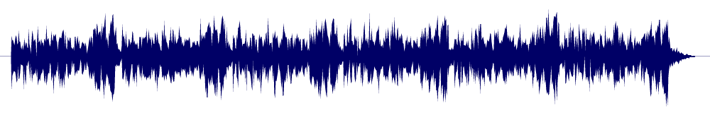 waveform of track #152084