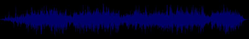 waveform of track #152150