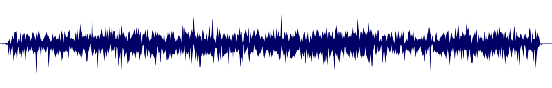 waveform of track #152159