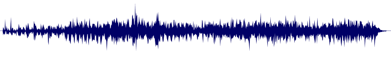 waveform of track #152169