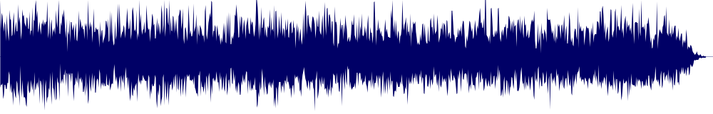 waveform of track #152176