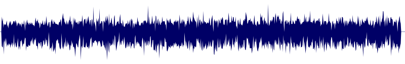waveform of track #152177