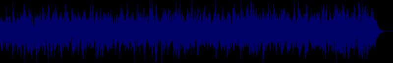 waveform of track #152180