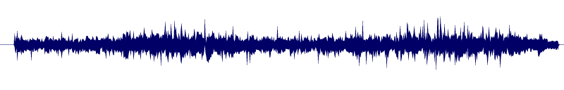 waveform of track #152183