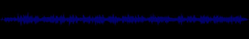 waveform of track #152196