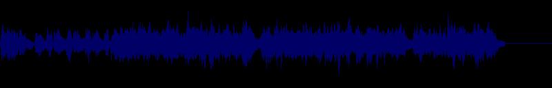 waveform of track #152204