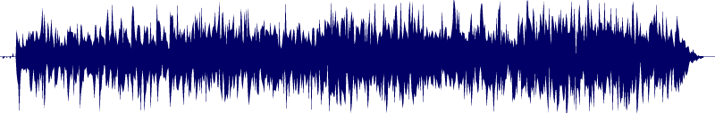waveform of track #152218