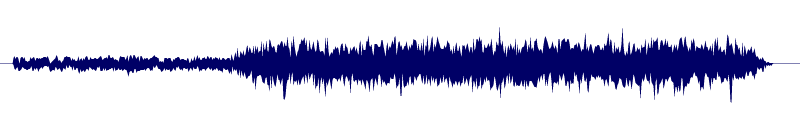waveform of track #152236