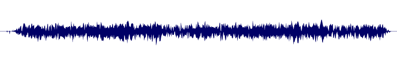 waveform of track #152250