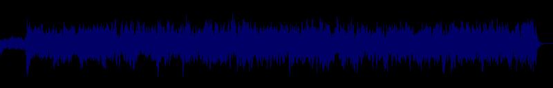 waveform of track #152265