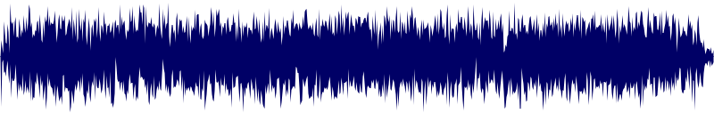 waveform of track #152269