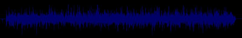 waveform of track #152286