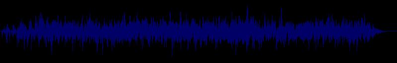waveform of track #152302