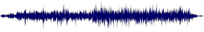 waveform of track #152304