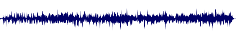 waveform of track #152305