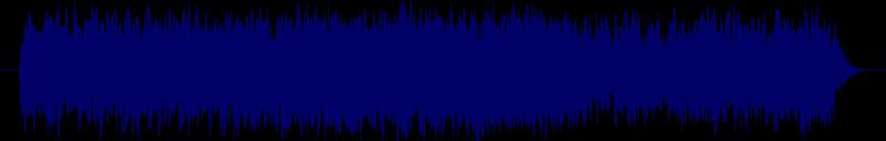 waveform of track #152312