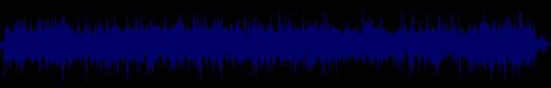 waveform of track #152315