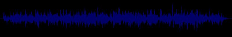 waveform of track #152318