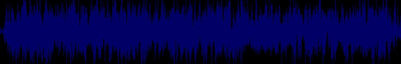 waveform of track #152319
