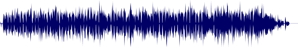 waveform of track #152336