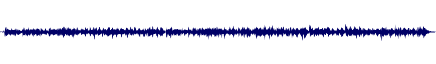 waveform of track #152337