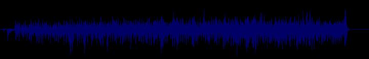waveform of track #152344