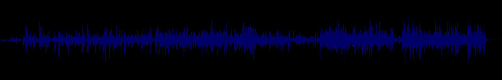 waveform of track #152359
