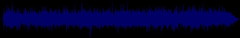 waveform of track #152361