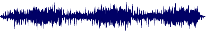 waveform of track #152366