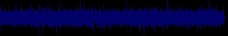 waveform of track #152367