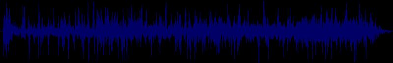 waveform of track #152370