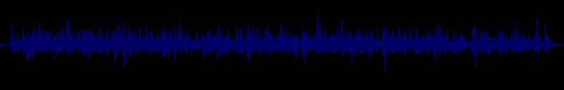 waveform of track #152373