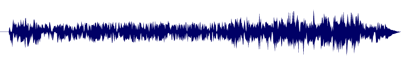 waveform of track #152374