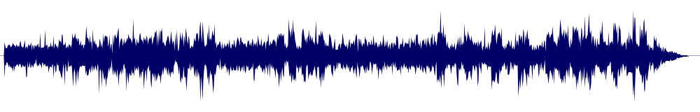 waveform of track #152380
