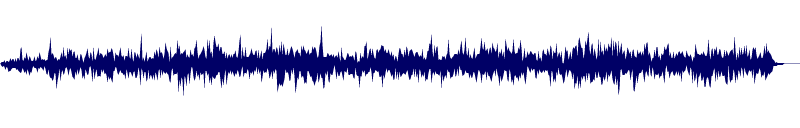 waveform of track #152384