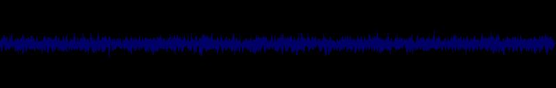 waveform of track #152395