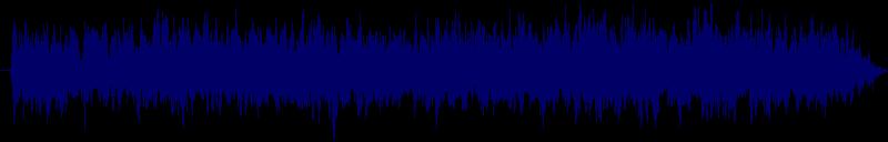 waveform of track #152396