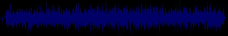 waveform of track #152403