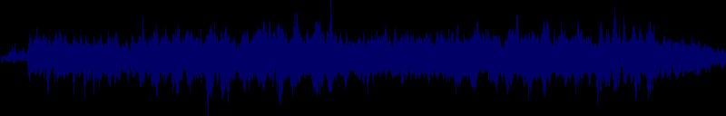 waveform of track #152406