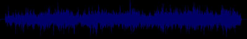 waveform of track #152408