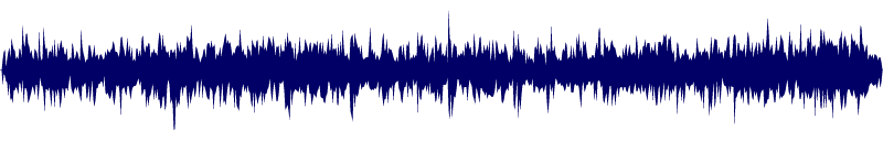 waveform of track #152410
