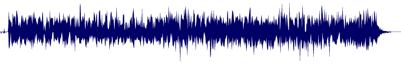 waveform of track #152413