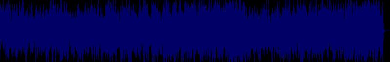 waveform of track #152423