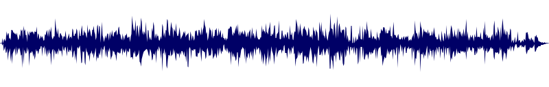 waveform of track #152429