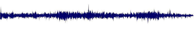 waveform of track #152446