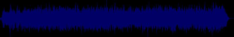 waveform of track #152466