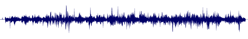 waveform of track #152469