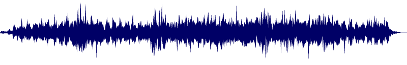 waveform of track #152470