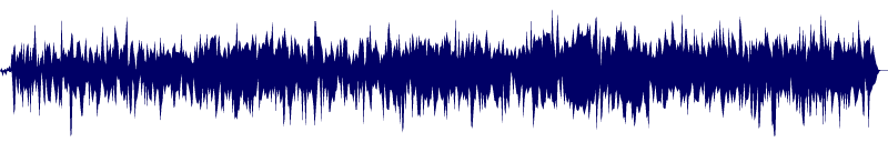 waveform of track #152482
